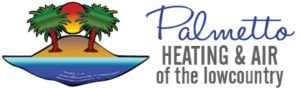 Palmetto Heating and Air of the Lowcountry
